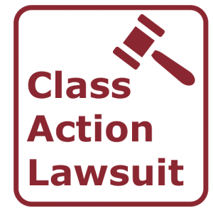 What Is A Class Action Lawsuit >> The Beginning Of Class Action Lawsuit Real Estate Nitesh Caesars