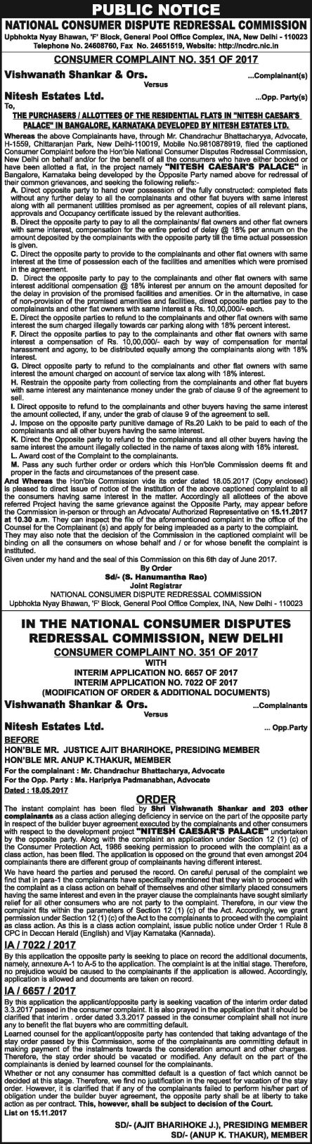 Final_Nitesh court notice